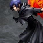 Touka Kirishima — ARTFX J Tokyo Ghoul:re [1/8 Complete Figure] 10