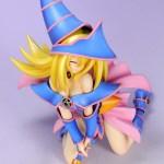 Dark Magician Girl [Yu-Gi-Oh! Duel Monsters] [1/7 Complete Figure] 14