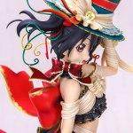School Idol Festival — Nico Yazawa Love Live! 1/7 Complete Figure 15