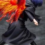 Touka Kirishima — ARTFX J Tokyo Ghoul:re [1/8 Complete Figure] 15