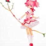 Puella Magi Madoka Magica Special Quality Figure -Madoka Kaname- 3