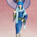 Kaito — Hanairogoromo [Vocaloid] [1/8 Complete Figure] 3