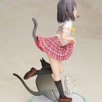 Tsutsukakushi Tsukiko — Hentai Ouji to Warawanai Neko [1/7 Complete Figure] 29