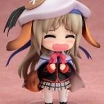 Nendoroid 158. Kudryavka Noumi: Winter Uniform Ver