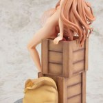 Holo Ookami to Koushinryou II Spice and Wolf 1/8 Complete Figure / Холо — Волчица и пряности фигурка [Nude] [18+] 3