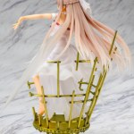 Asuna -Fairy Dance- 1/8 Complete Figure — Sword Art Online (Мастера меча онлайн фигурка Асуна) 4