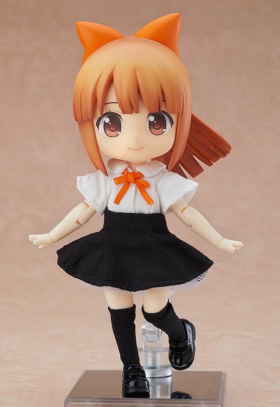 Emily - Nendoroid Doll