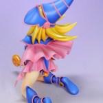 Dark Magician Girl [Yu-Gi-Oh! Duel Monsters] [1/7 Complete Figure] 5
