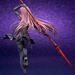 Lancer Scathach 1/7 Complete Figure Fate/Grand Order 5
