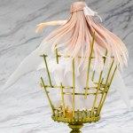Asuna -Fairy Dance- 1/8 Complete Figure — Sword Art Online (Мастера меча онлайн фигурка Асуна) 5