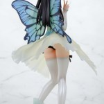 Peace Keeper — Daisy [4-Leaves — Tony's Heroine Collection] [1/6 Complete Figure] 5