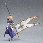 Figma 366 Ruler/Jeanne d'Arc (Fate/Grand Order) 5