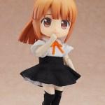 Emily — Nendoroid Doll 5