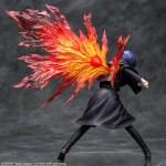 Touka Kirishima — ARTFX J Tokyo Ghoul:re [1/8 Complete Figure] 6