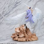 1/8 Complete Figure Angel Beats! 1st beat «Tenshi» / Ангельские ритмы! Канадэ Татибана фигурка 6