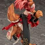 Berserker/Tamamo Cat (Fate/Grand Order) 1/7 Complete Figure 5