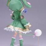 Date A Live Yoshino Complete Figure 1/8 / Фигурка Йошино рандеву с жизнью 7