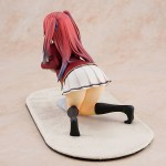 Airi Sakura Clothes Changing Ver