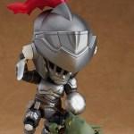 Nendoroid 1042