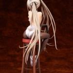 Sora Kasugano -Bunny Style-