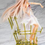 Asuna -Fairy Dance- 1/8 Complete Figure — Sword Art Online (Мастера меча онлайн фигурка Асуна) 8