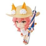 Fate Banpresto collection [Nendoroid style] 7
