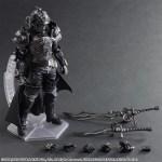 Gabranth — Final Fantasy XII [Play Arts Kai] 9