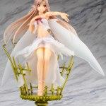 Asuna -Fairy Dance- 1/8 Complete Figure — Sword Art Online (Мастера меча онлайн фигурка Асуна) 10