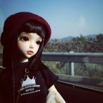 Alice — BJD Doll [1/6] 2