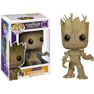 Funko POP Groot / Грут фигурка