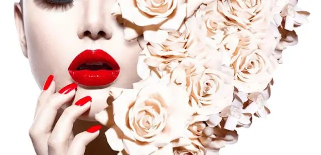 Lip Type Analyze