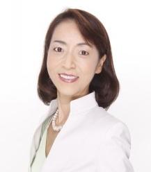 顧問 森本千賀子| <small>Chikako MORIMOTO</small>