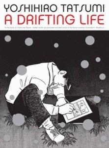 A Drifting Life (2009)