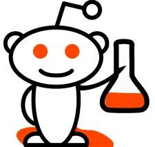 Reddit Science