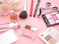 アメリカで日本の化粧品を販売する際のFDAのルール
