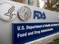 FDAのルールを守らないとどうなる?