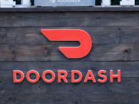ドアダッシュのIPOに見るアメリカ飲食業界の新トレンド