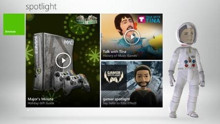 Com serviços de vídeo, redes sociais e jogos, Xbox Live cresceu 15% no último trimestre