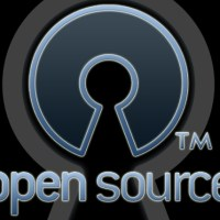 How Do Open Source Software Vendors Make Money?