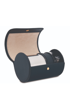 Voyager Travel Watchwinder