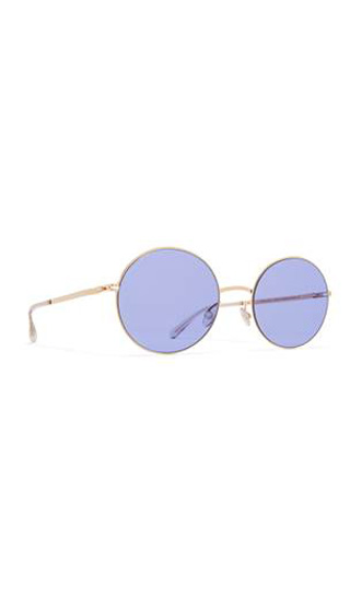 STUDIO 7.3 SUNGLASSES