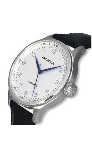 KLASSIK 42 ARCHIMEDE WATCH