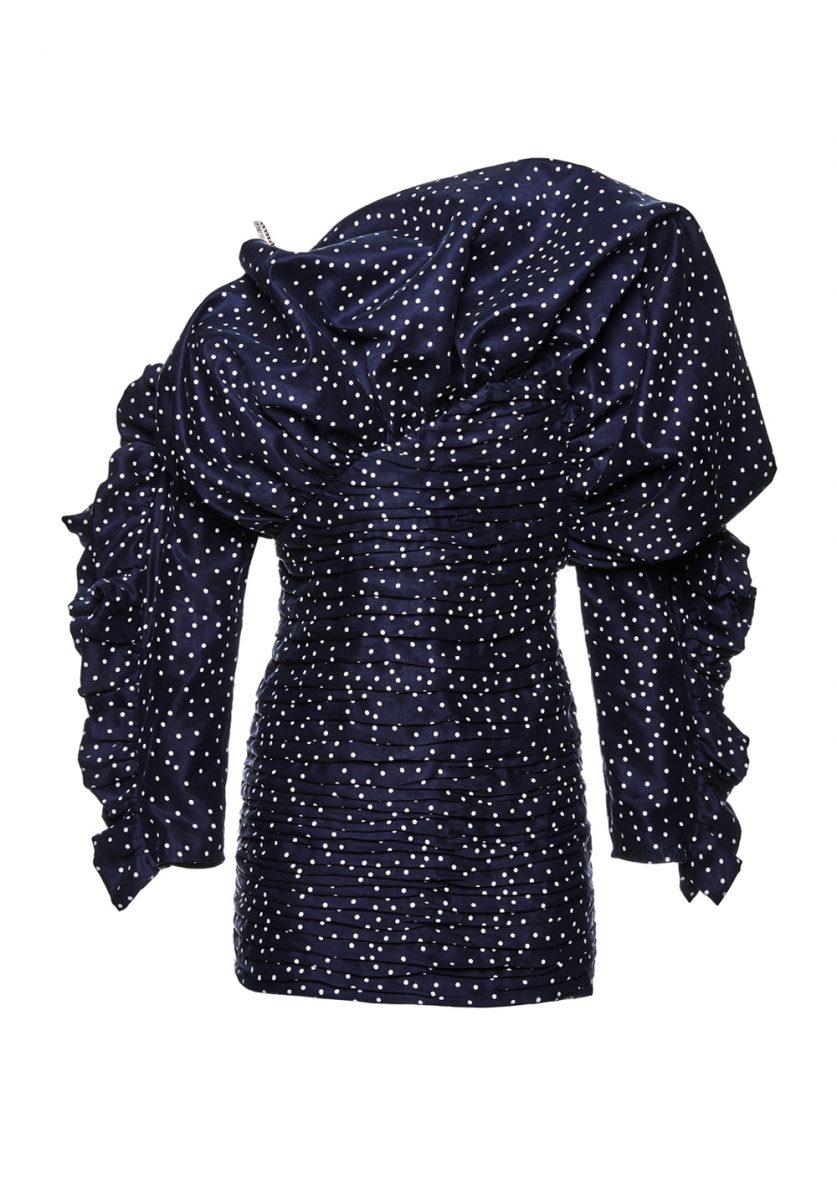 TRANI DRESS