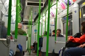 tube16