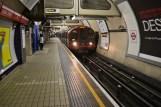 tube24