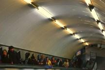 tube3