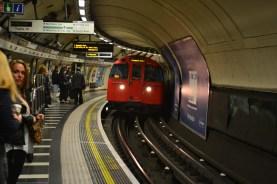 tube5