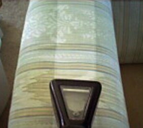 upholstery cleaning-drimaster a