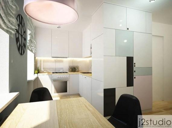 3_kuchnia_Rzeszów_j2studio