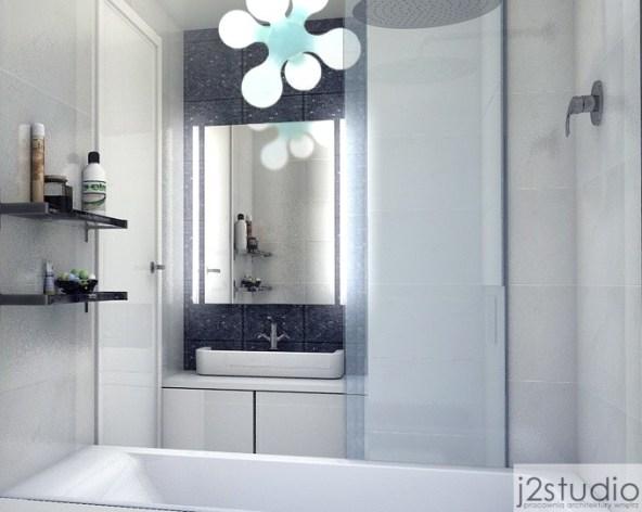 5_łazienka_białystok_j2studio